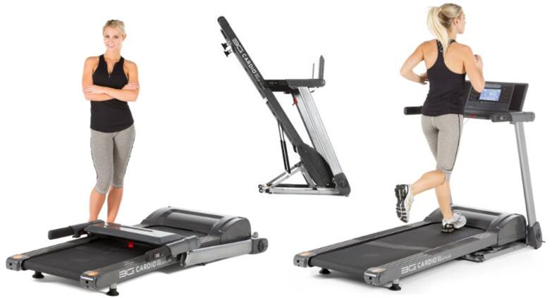 best-walking-treadmills